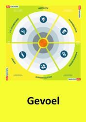 Gevoel_Geel-250