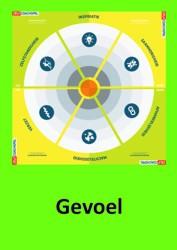 Gevoel_Groen-250