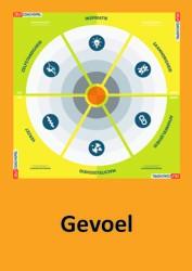 Gevoel_Oranje-250