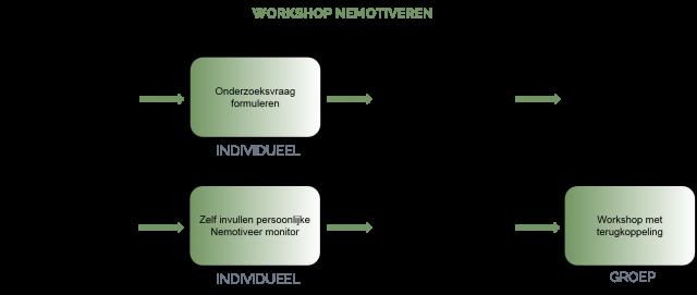 Schema_Nemotiveren
