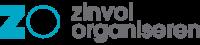 Logo_ZinvolOrganiseren
