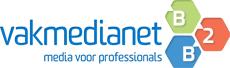 logo-vakmedianet